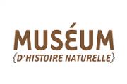 Logo du Muséum d'Histoire Naturelle de Nantes